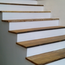 reforma_escada_tritone__12_
